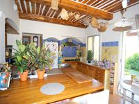 French property for sale in TOURTOUR, Var - €510,000 - photo 4