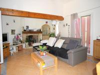 French property for sale in TOURTOUR, Var - €510,000 - photo 3