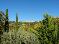 French property for sale in TOURTOUR, Var - €510,000 - photo 7