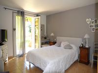 French property for sale in TOURTOUR, Var - €510,000 - photo 6