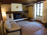 Maison à vendre à EYMET en Dordogne - photo 4