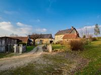 French property, houses and homes for sale in ARNAC POMPADOUR Correze Limousin
