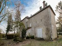 French property for sale in MONTCUQ, Lot - €130,800 - photo 3