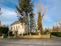 French property for sale in MONTCUQ, Lot - €130,800 - photo 4