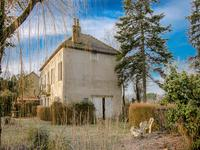 French property for sale in MONTCUQ, Lot - €130,800 - photo 2