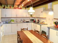 French property for sale in BOUSSAIS, Deux Sevres - €139,793 - photo 3