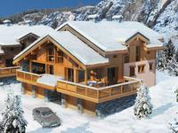 houses and homes for sale inST MARTIN DE BELLEVILLESavoie French_Alps