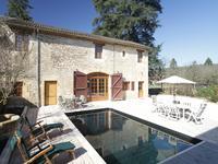 maison à vendre à ST LEON SUR VEZERE, Dordogne, Aquitaine, avec Leggett Immobilier