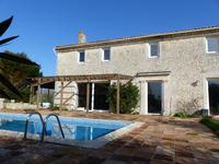 houses and homes for sale inCABARIOTCharente_Maritime Poitou_Charentes