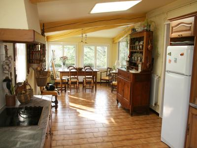French property, houses and homes for sale in NEBIAS Aude Languedoc_Roussillon