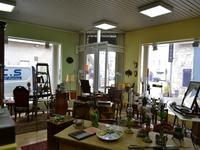 Appartement à vendre à EYMET en Dordogne - photo 4