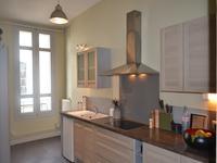 Appartement à vendre à EYMET en Dordogne - photo 1