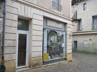 Appartement à vendre à EYMET en Dordogne - photo 3
