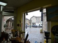 Appartement à vendre à EYMET en Dordogne - photo 2
