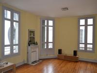 Appartement à vendre à EYMET en Dordogne - photo 7