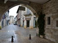 Appartement à vendre à EYMET en Dordogne - photo 9