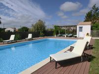 French property for sale in CHAILLEVETTE, Charente Maritime - €1,575,000 - photo 3