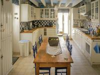 French property for sale in CHAILLEVETTE, Charente Maritime - €1,575,000 - photo 5