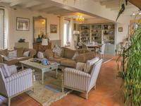 French property for sale in CHAILLEVETTE, Charente Maritime - €1,575,000 - photo 4
