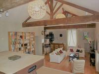 French property for sale in CHAILLEVETTE, Charente Maritime - €1,575,000 - photo 6