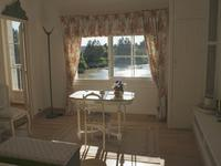 French property for sale in CHAILLEVETTE, Charente Maritime - €1,575,000 - photo 9