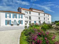 French property, houses and homes for sale inCHAILLEVETTECharente_Maritime Poitou_Charentes