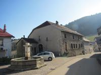 French property, houses and homes for sale inLES BOUCHOUXJura Franche_Comte