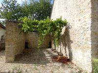 French property for sale in ARGENTON SUR CREUSE, Indre - €71,600 - photo 5
