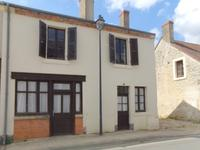 French property for sale in ARGENTON SUR CREUSE, Indre - €71,600 - photo 2