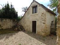 French property for sale in ARGENTON SUR CREUSE, Indre - €71,600 - photo 3