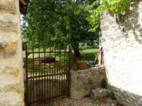 French property for sale in ARGENTON SUR CREUSE, Indre - €88,000 - photo 4