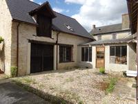 French property for sale in ARGENTON SUR CREUSE, Indre - €88,000 - photo 2