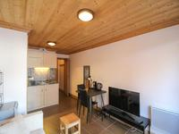 French property for sale in VAL THORENS, Savoie - €210,000 - photo 3