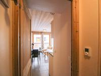 French property for sale in VAL THORENS, Savoie - €210,000 - photo 6