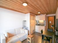 French property for sale in VAL THORENS, Savoie - €210,000 - photo 4