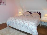 French property for sale in VILLEREAL, Lot et Garonne - €275,600 - photo 5