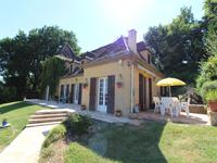French property for sale in VILLEREAL, Lot et Garonne - €275,600 - photo 1