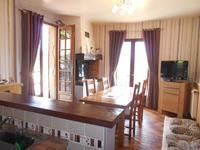French property for sale in VILLEREAL, Lot et Garonne - €275,600 - photo 4