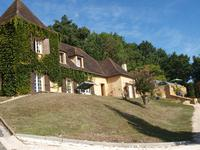 French property for sale in VILLEREAL, Lot et Garonne - €275,600 - photo 2