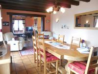 French property for sale in VILLEREAL, Lot et Garonne - €275,600 - photo 3