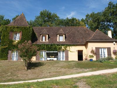 French property, houses and homes for sale in MONPAZIER Lot_et_Garonne Aquitaine