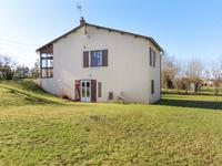 French property for sale in LA CHAPELLE THIREUIL, Deux Sevres - €95,000 - photo 10