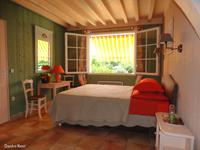 French property for sale in MONT DE MARSAN, Landes - €954,000 - photo 9