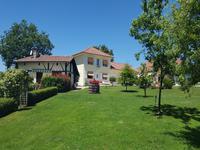 French property for sale in MONT DE MARSAN, Landes - €954,000 - photo 2