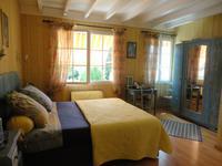 French property for sale in MONT DE MARSAN, Landes - €954,000 - photo 8