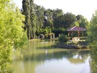 French property for sale in MONT DE MARSAN, Landes - €954,000 - photo 10