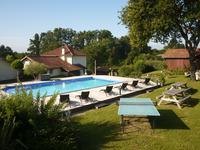French property for sale in MONT DE MARSAN, Landes - €954,000 - photo 6