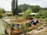 French property for sale in MONT DE MARSAN, Landes - €954,000 - photo 4