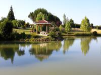 French property for sale in MONT DE MARSAN, Landes - €954,000 - photo 7