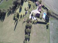 French property for sale in MONT DE MARSAN, Landes - €954,000 - photo 3